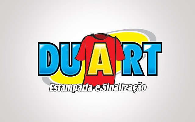 Duarte Estamparia